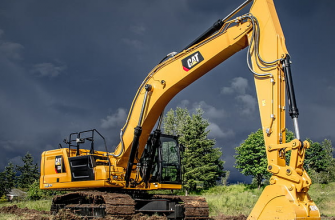 cat 336f for sale Canada