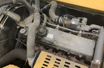 CATERPILLAR 336 Sources of Face Seal Problems